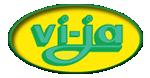 VI-JA