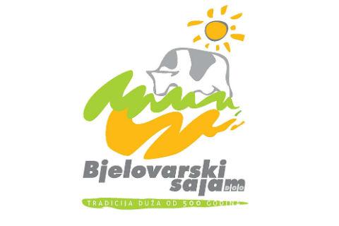 Autumn Bjelovar fair