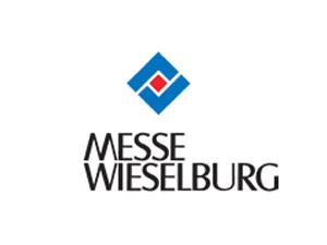 Wieselburg messe AB HOF